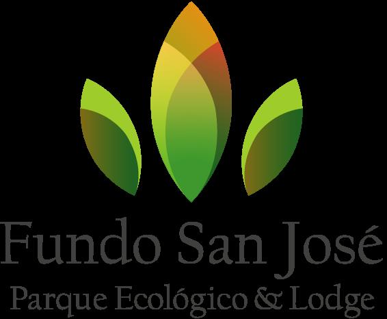 Hotel Fundo San Jose Ecolodge