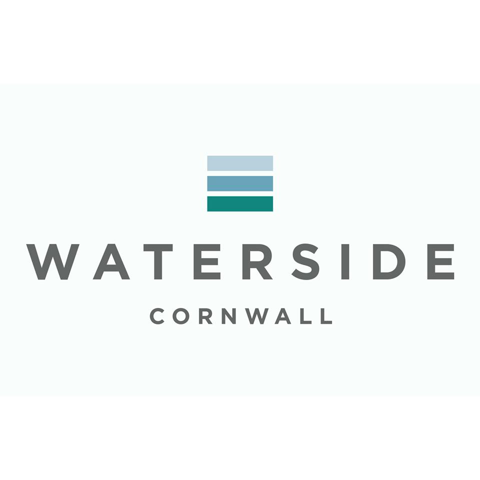 Waterside Cornwall