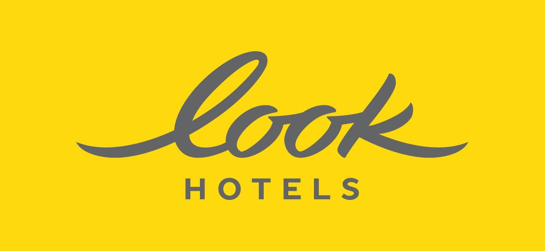 The LOOK Hotel, Red Hook, an Ascend Hotel Collection Member