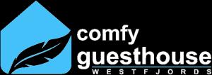 Comfy Guesthouse Westfjords