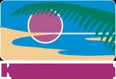 Koa Lagoon