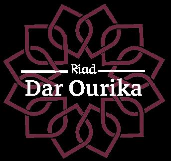Riad Dar Ourika