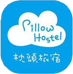 Pillow Hostel