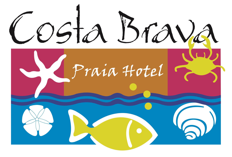 Costa Brava Praia Hotel