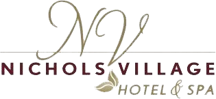 Nichols Village Hotel and Spa