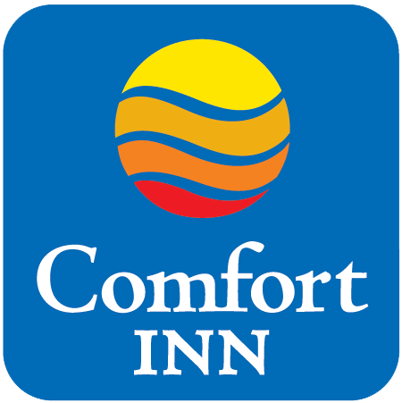 Comfort Inn Chandler/Phoenix South
