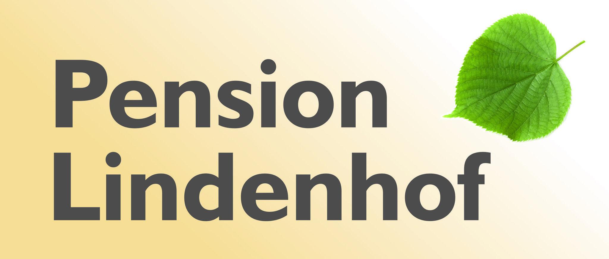 Pension Lindenhof