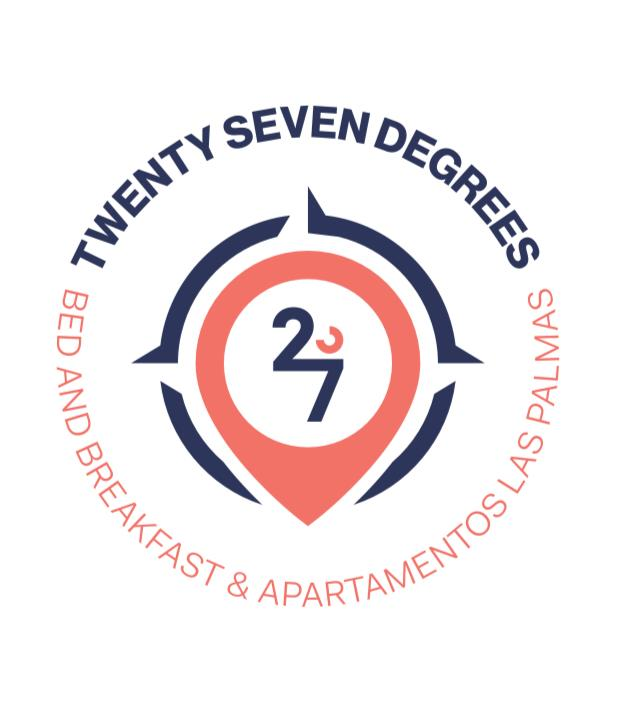 Twenty Seven Degrees Las Palmas