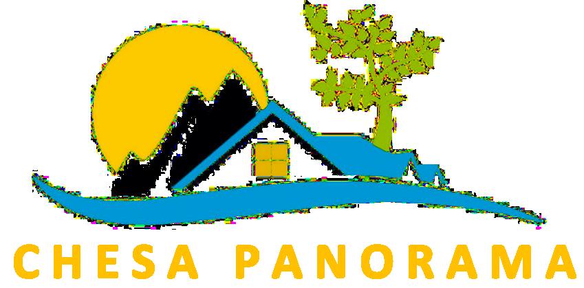 Chesa Panorama
