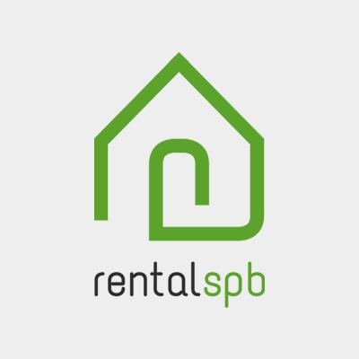 RentalSPb Apart-hotel