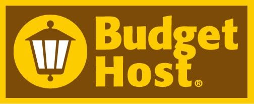 Budget Host Crestview Inn