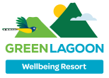 GreenLagoon Wellbeing Resort