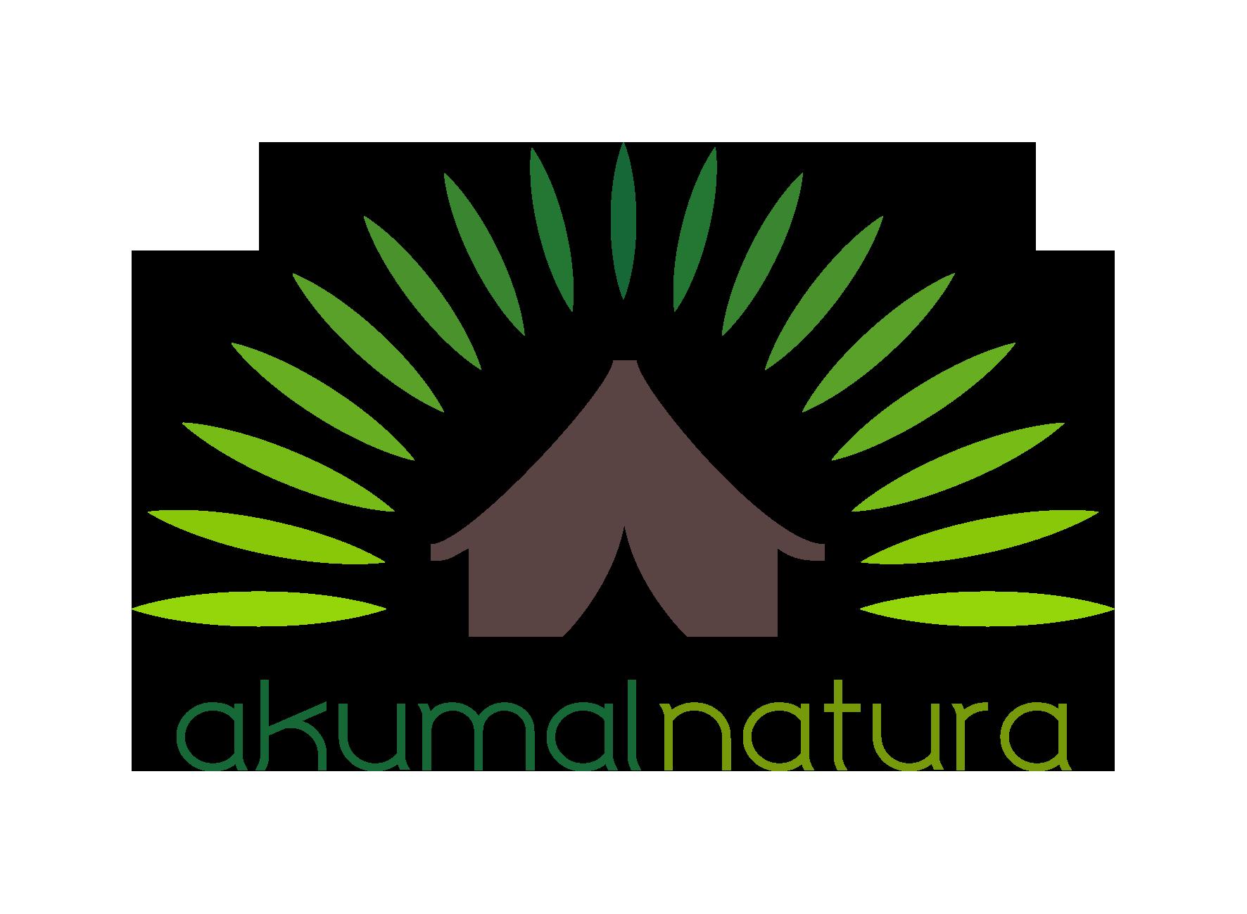 Akumal Natura Glamping
