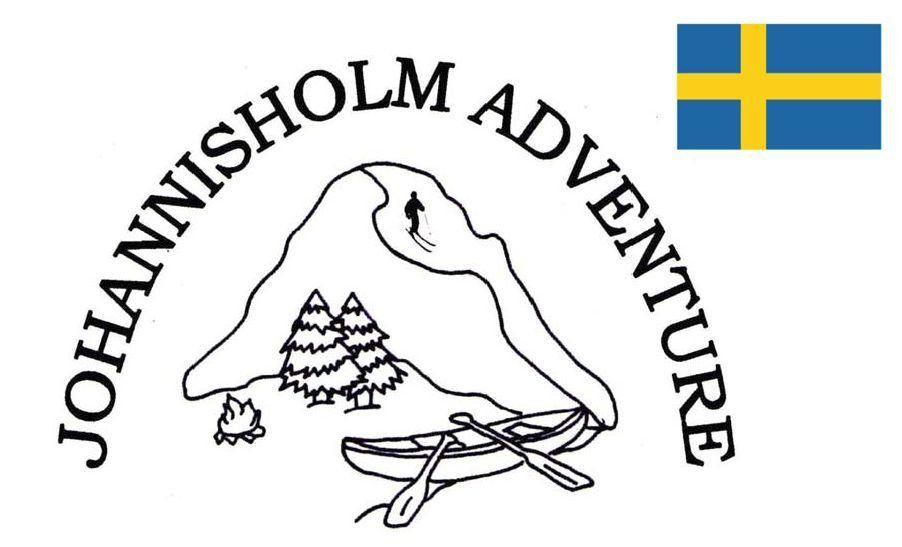 Johannisholm Adventure