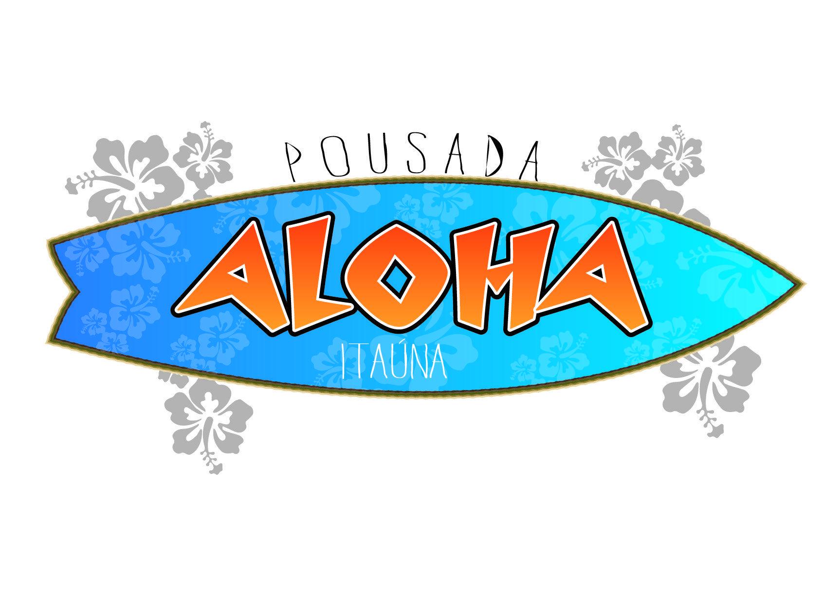 Pousada Aloha Itaúna