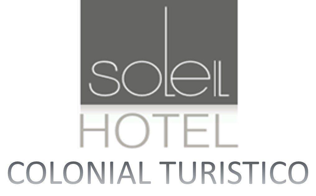 Hotel Soleil Guanajuato