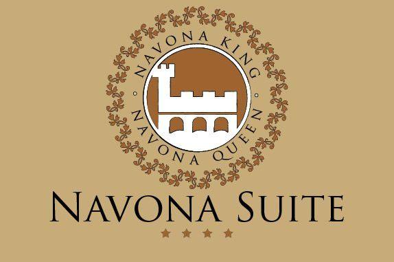 Navona Queen Rooftop