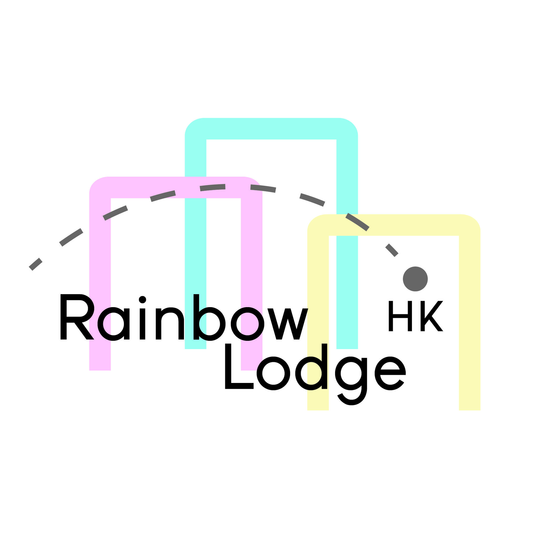 Rainbow Lodge HK