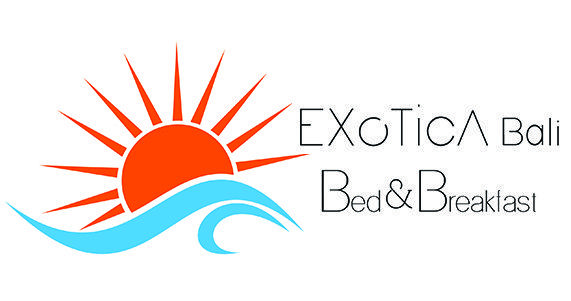 Exotica Bali Villa Bed and Breakfast