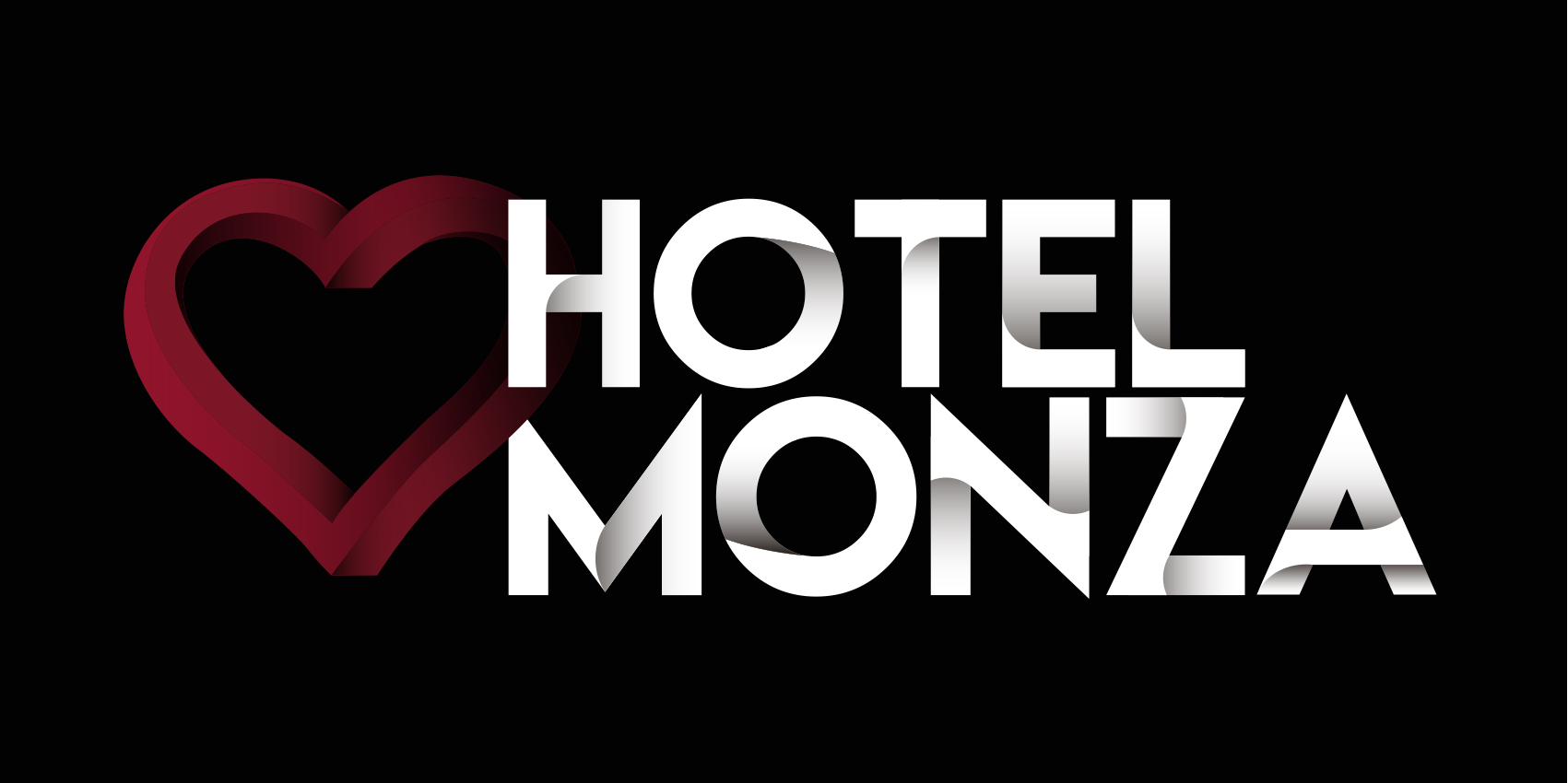 Motel Monza (Adult Only)