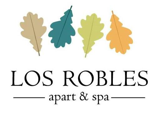 Apart Los Robles