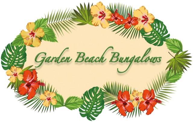 Garden Beach Bungalows