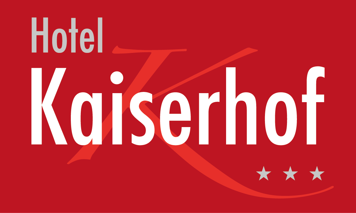 凯撒霍夫酒店