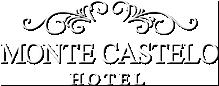 蒙特卡斯特羅酒店