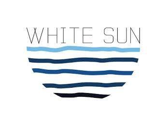 白色太陽旅舍