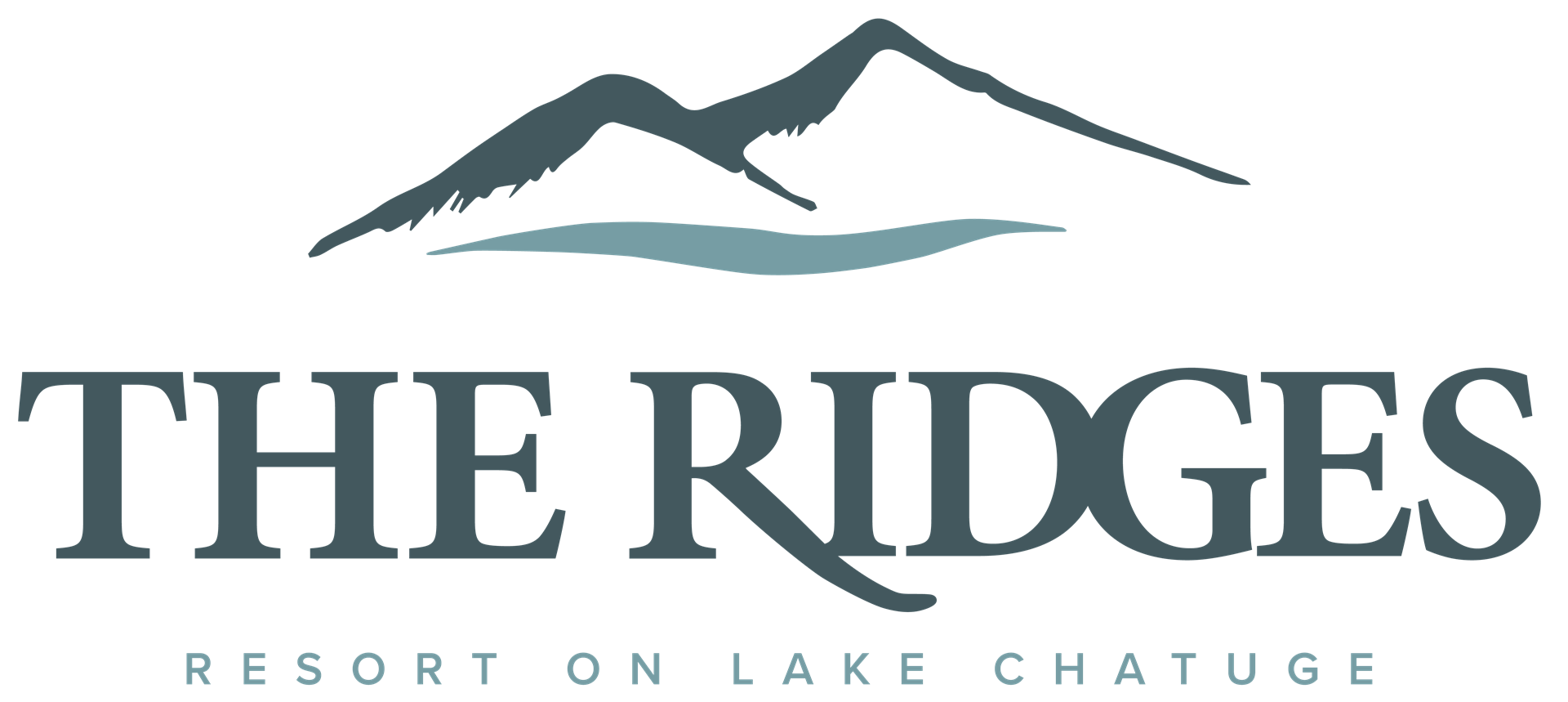 The Ridges Resort & Marina, an Ascend Hotel Collection Member