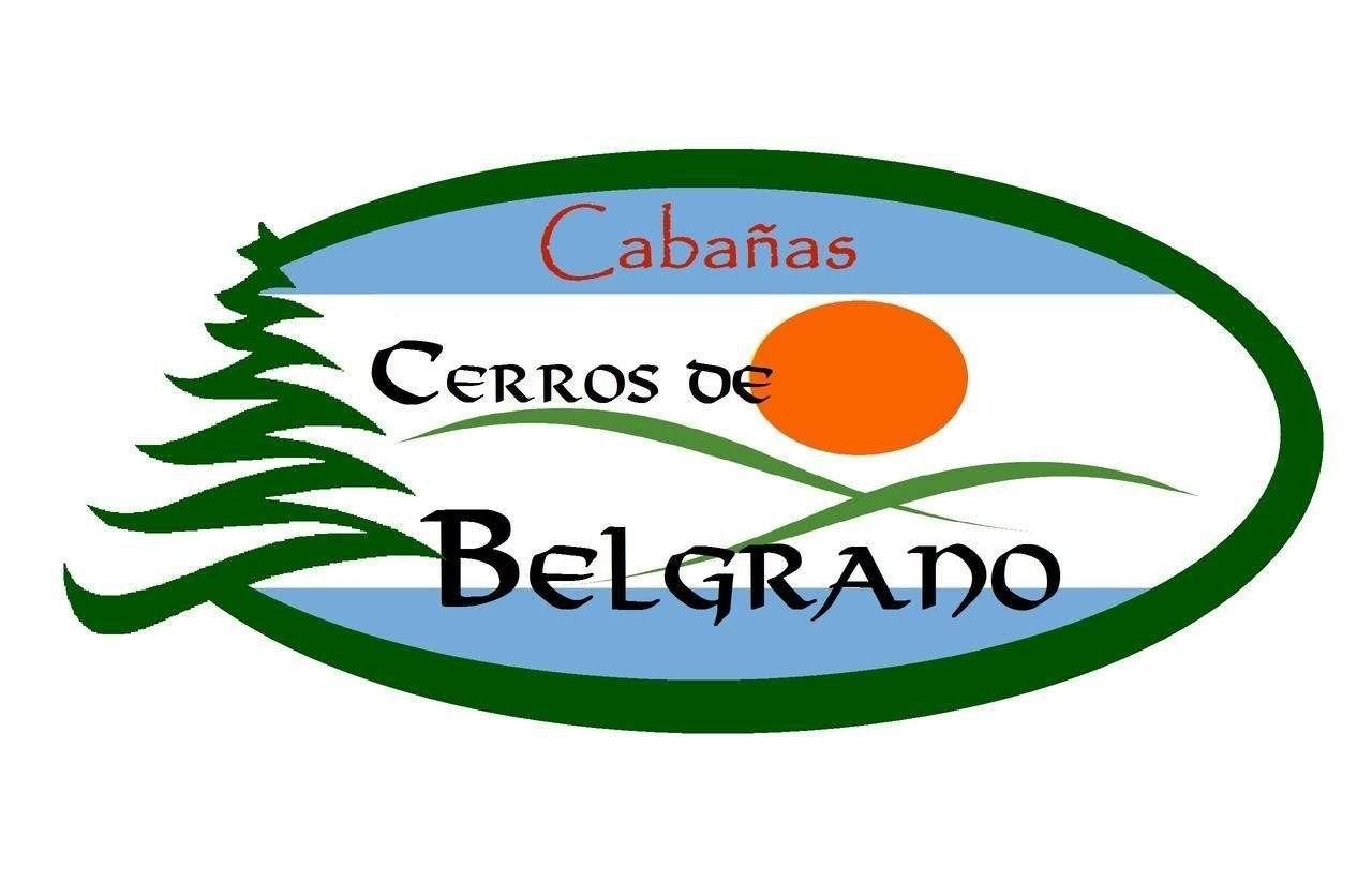 Cerros de Belgrano