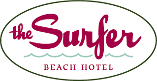 Surfer Beach Hotel