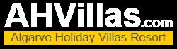 Ah Villas