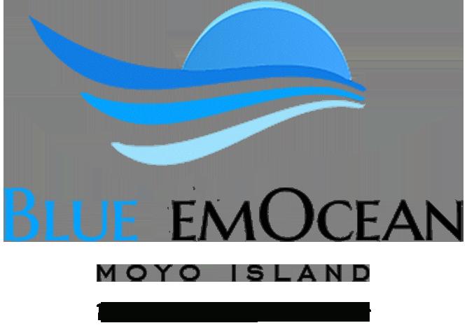 Blue emOcean Resort & Dive Center