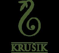 Destilerija Krušik