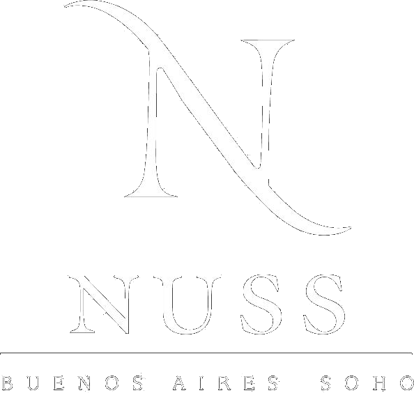 Nuss Buenos Aires Soho