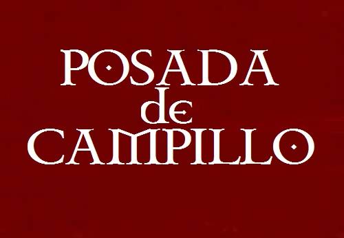 Posada de Campillo