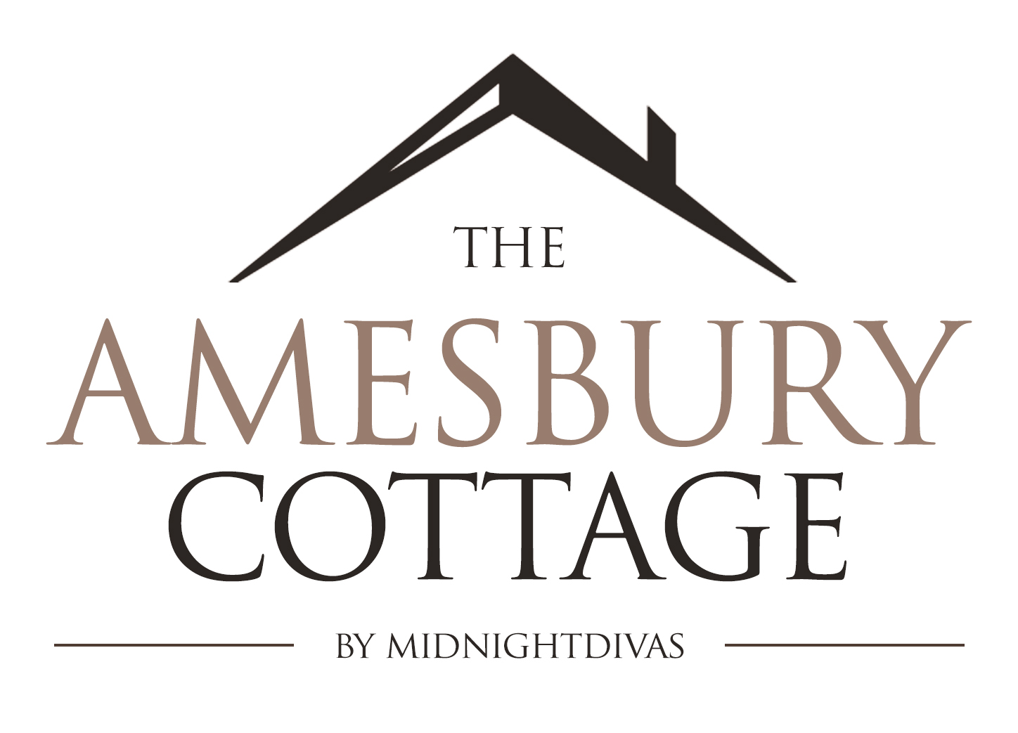 Amesbury Cottage