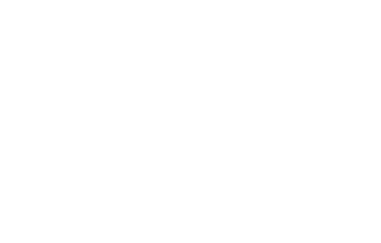Hotel Calaluna Tulum-Adults Oriented