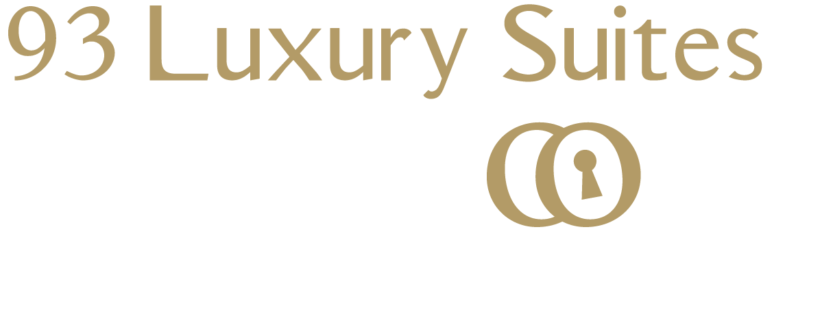 93 Luxury Suites & Residences