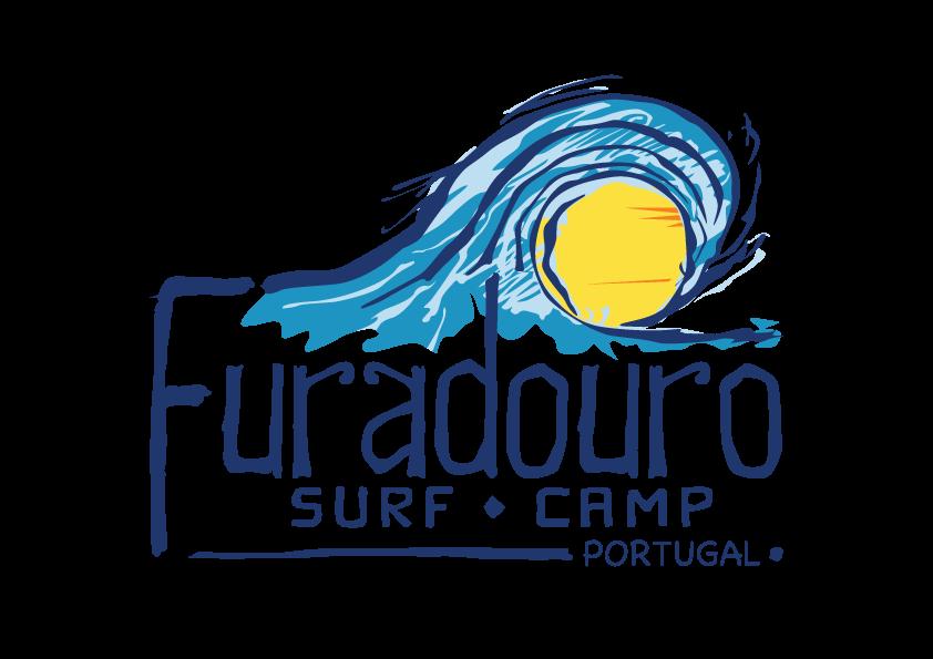 Furadouro Surf Camp (Studios)