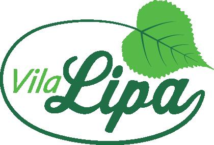Vila Lipa