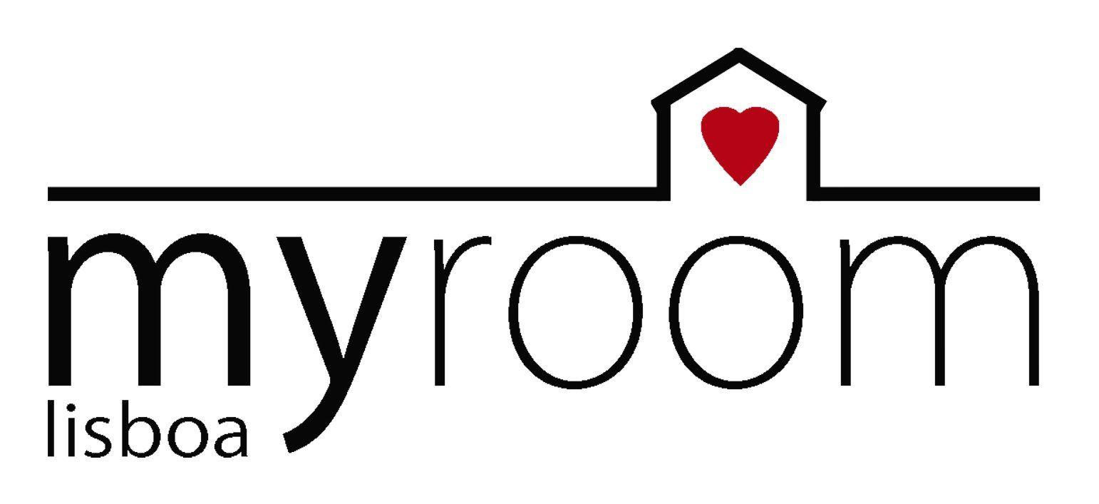 MyRoom Lisboa