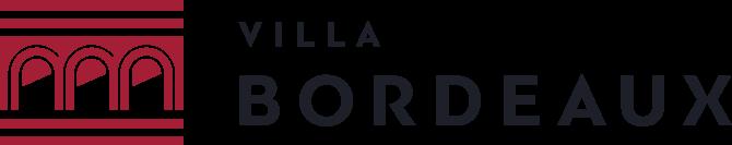 Villa Bordeaux