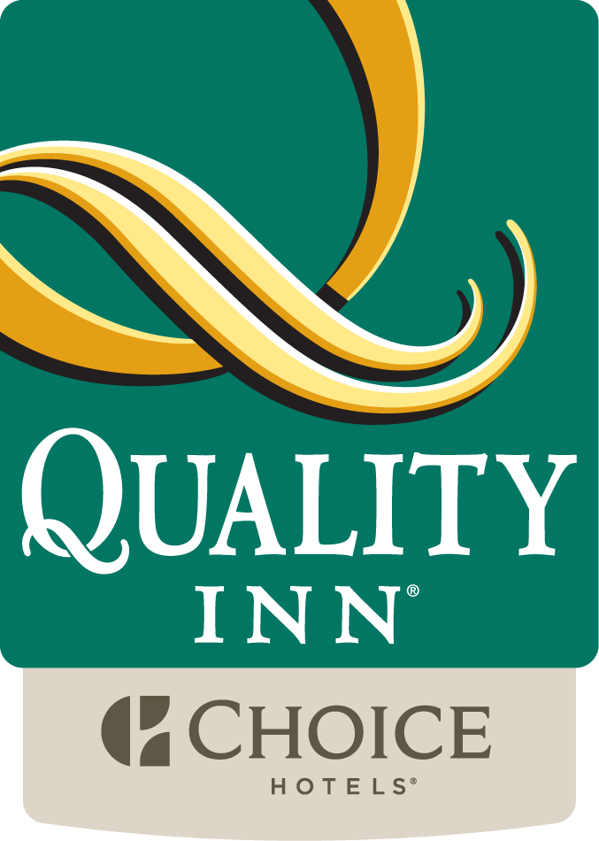 Quality Inn Downtown Convention Center Portland