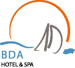 BDA Hotel & Spa
