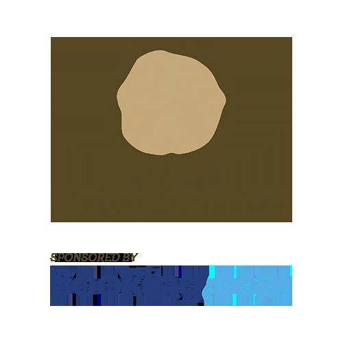 Refugio Das Origens