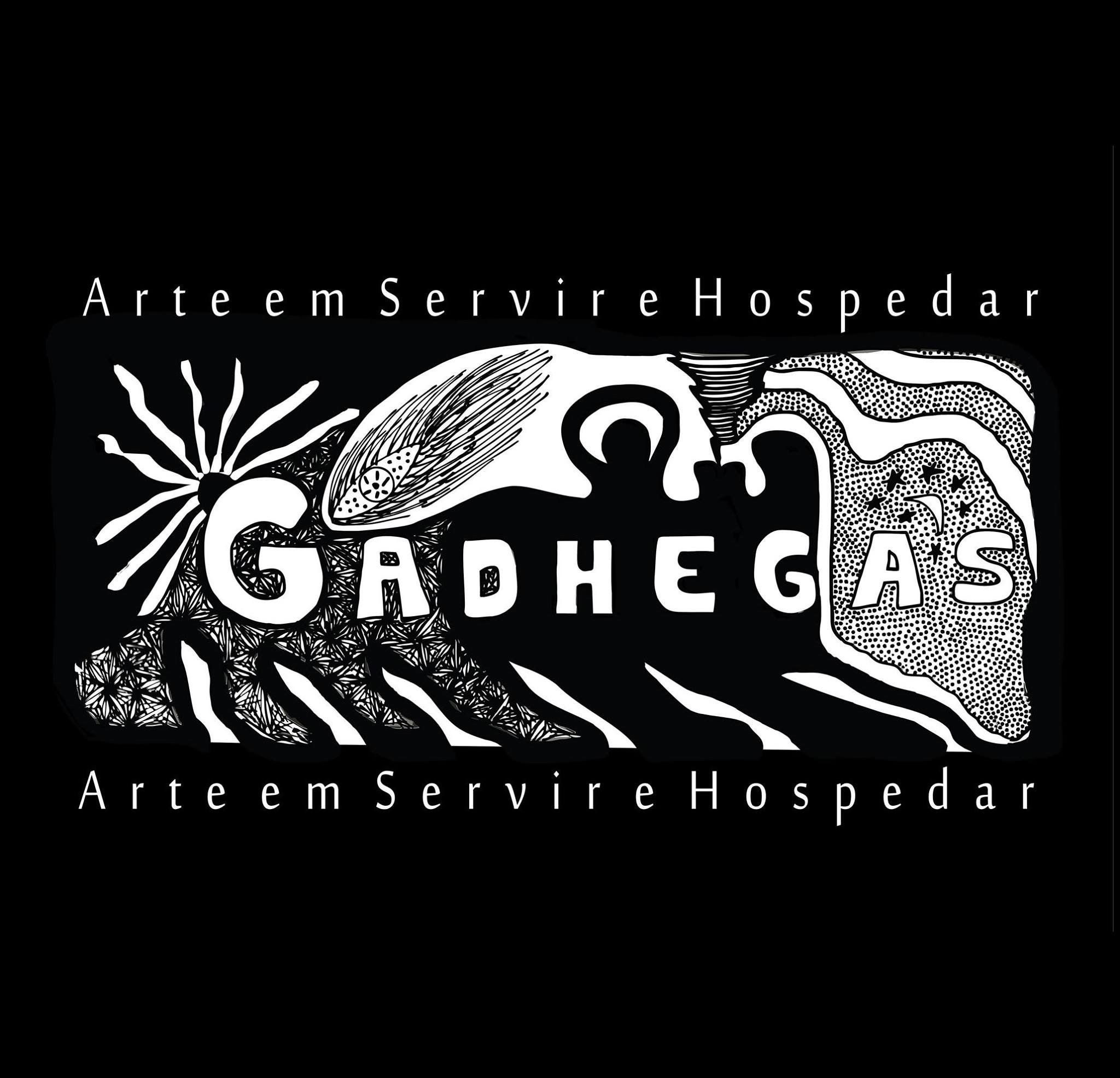 Gadhega's Hostel Salvador