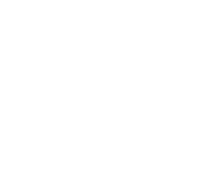 Solaria Nishitetsu Hotel Ginza