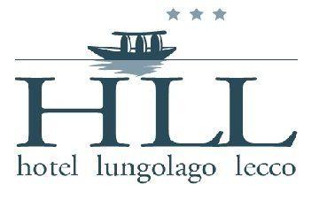 HLL龍高拉高萊科酒店